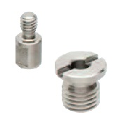magnet locks clamps pin imao