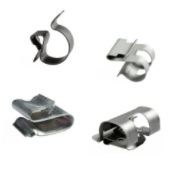 Cable Edge Clips