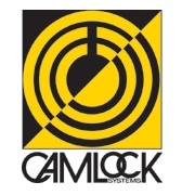 Camlock locks