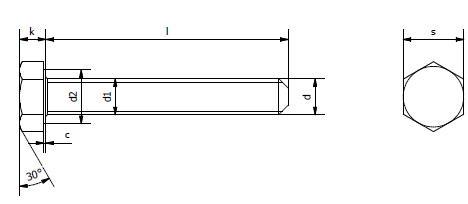Anemo Engineering