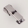 Camloc latches - 1429L Series