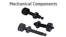 Vlier mechanical components - More Information