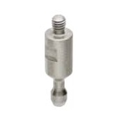 QCBA0816-M15 Ball-lock clamping pin