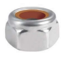 Self Locking Lock-nut