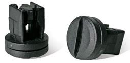 AE5S01-1K - one-piece fastener