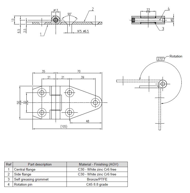SHNGL.50105.AGV (t)