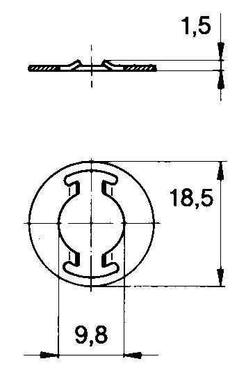 991W04-1BP