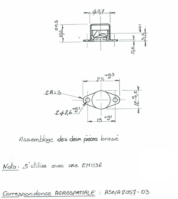 EM1135-03 - ASNA2057-03