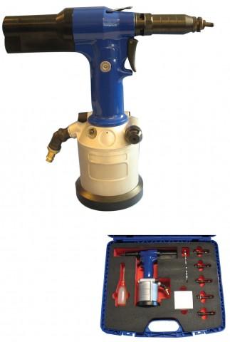 Outils d installation hydropneumatique keensert camloc