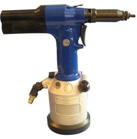hydro-pneumatic camloc keenserts automatic installation powertool part 3352PT1