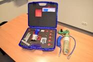 keensert power tool kit 3352PTC