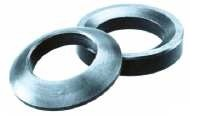 spherical washers - conical seats DIN-6319 stainless steel 304 316