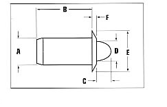 technical drawing PFP58